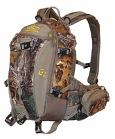 Horn Hunter G2 Day Pack