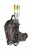 Horn Hunter G2 Maq Pack