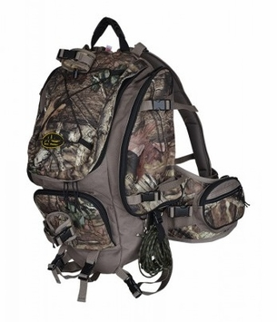Horn Hunter G3 Tree Stand Pack
