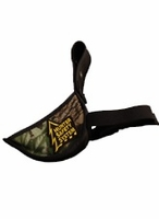 Hunter Safety System Bow Holder