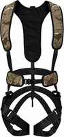 Hunter Safety System Bowhunter Safety Harness