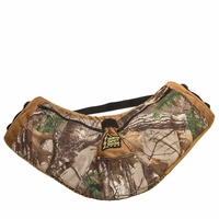 Hunter Safety System Muff Pak