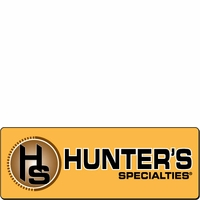 Hunters Specialties Hunting Calls