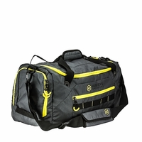 Hunters Specialties Scent-A-Way Scent-Safe 45L Duffle Bag