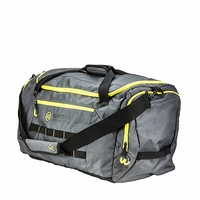 Hunters Specialties Scent-A-Way Scent-Safe 90L Duffle Bag