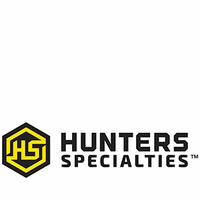 Hunters Specialties Scent Eliminators