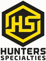 Hunters Specialties Turkey Vest