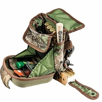 Hunters Specialties Undertaker Check Pack