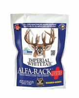 Imperial Alfa Rack Plus 16 lb.