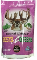 Imperial Beets & Greens 3 lbs.
