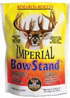 Imperial Bowstand 4 lbs.