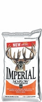 Imperial No Plow Seed 9 lb.