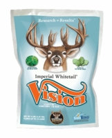 Imperial Vision Seed 18 lbs.