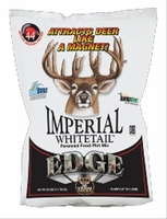 Imperial Whitetail Edge 26 lbs.