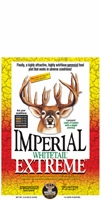Imperial Whitetail Extreme 23 lb.