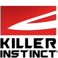 Killer Instinct Crossbow Cases