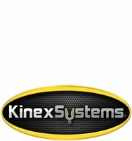 Kinex Quivers