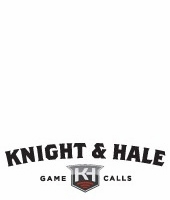 Knight & Hale Hunting Calls