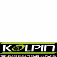 Kolpin ATV Accessories