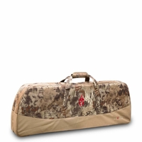 Kryptek Compound Bow Case Highlander Camo