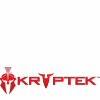 Kryptek Compound Bow Cases