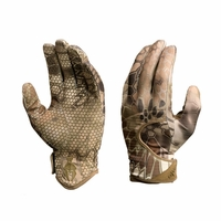 Kryptek Krypton Gloves Highlander Camo