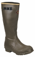 Lacrosse Burly Classic Hunting Boots