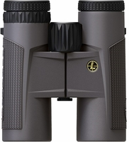 Leupold BX-2 Tioga HD 10x42 Binoculars Shadow Grey