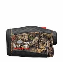Leupold RX-1300i TBR with DNA Mossy Oak Country Laser Rangefinder