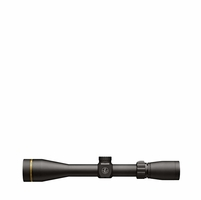 Leupold VX-Freedom 3-9x40 Matte Duplex Reticle Rifle Scope