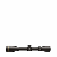 Leupold VX-Freedom 3-9x40 Matte Muzzleloader Reticle Scope