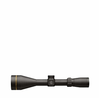 Leupold VX-Freedom 3-9x50 Matte Duplex Rifle Scope