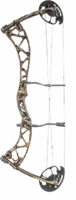 Martin Chameleon Carbon Compound Bow Package Adapt Cam Mossy Oak Infinity Camo