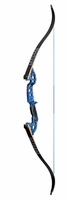 Martin Jaguar BF Bowfishing Kit Water Reaper Camo