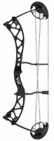Martin Stratos CR Compound Bow Package Black