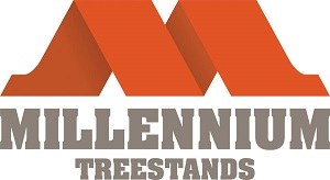 Image result for millennium stands logo