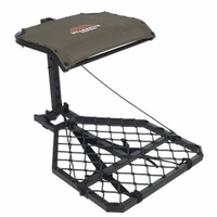 Millennium M60U UltraLite Hang-On Treestand