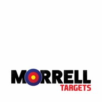 Morrell Bow Targets