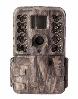 Moultrie M-50i 20mp Game Camera