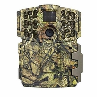 Moultrie M-999i 20mp Invisible LEDs Mini Game Camera Mossy Oak Country Camo