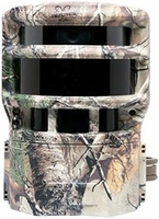 Moultrie Panoramic 150i 8mp Low Glow Game Camera Realtree Xtra