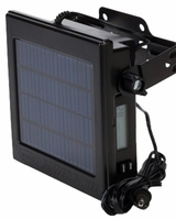 Moultrie Solar Moultrie Camera Power Panel