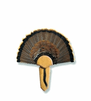 Turkey Mounting Kits
