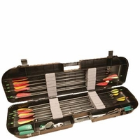 MTM Arrow Plus Arrow Case