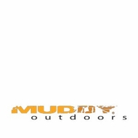 Muddy Outdoors Ground Blinds