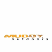 Muddy Outdoors Quivers