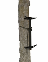 Muddy The Pro Climbing Sticks 4 Piece