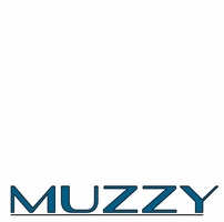 Muzzy Quivers