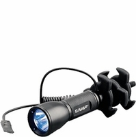 NAP APACHE Predator Bowfishing L.E.D. Light Stabilizer