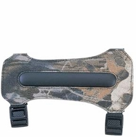 Neet Bowhunter Armguard